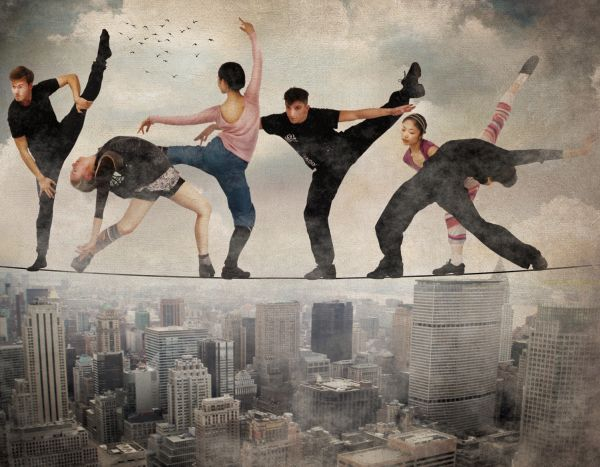 ballet1FC2850B9-F748-4A5C-F5EF-3CDD11EC1087.jpg